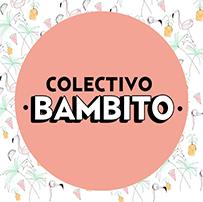 Colectivo Bambito