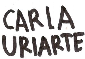Carla Uriarte