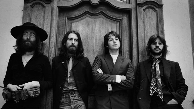 Image result for the beatles tumblr