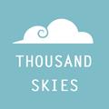 Thousand Skies