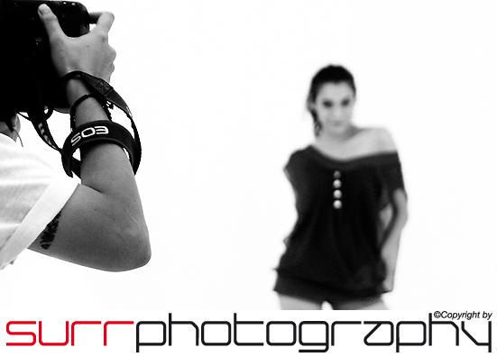 SurrPhoto