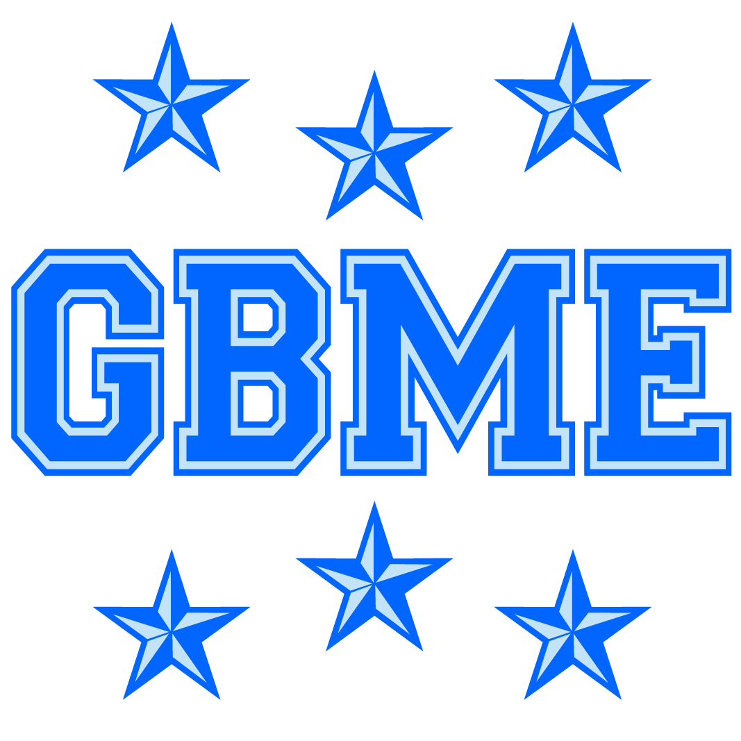 GBME | GraphicsByME