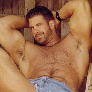 Gay bear sex tumblr