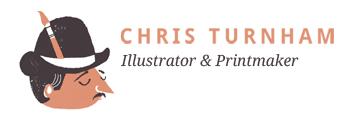 Chris Turnham