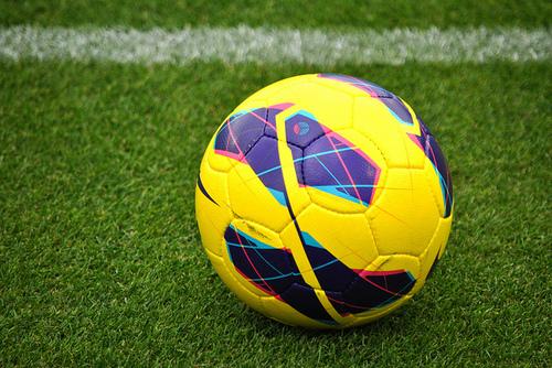 SOCCERCOM  Soccer Cleats Soccer Jerseys Soccer Balls