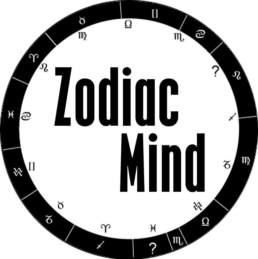 What does your zodiac sign say about your dating habits