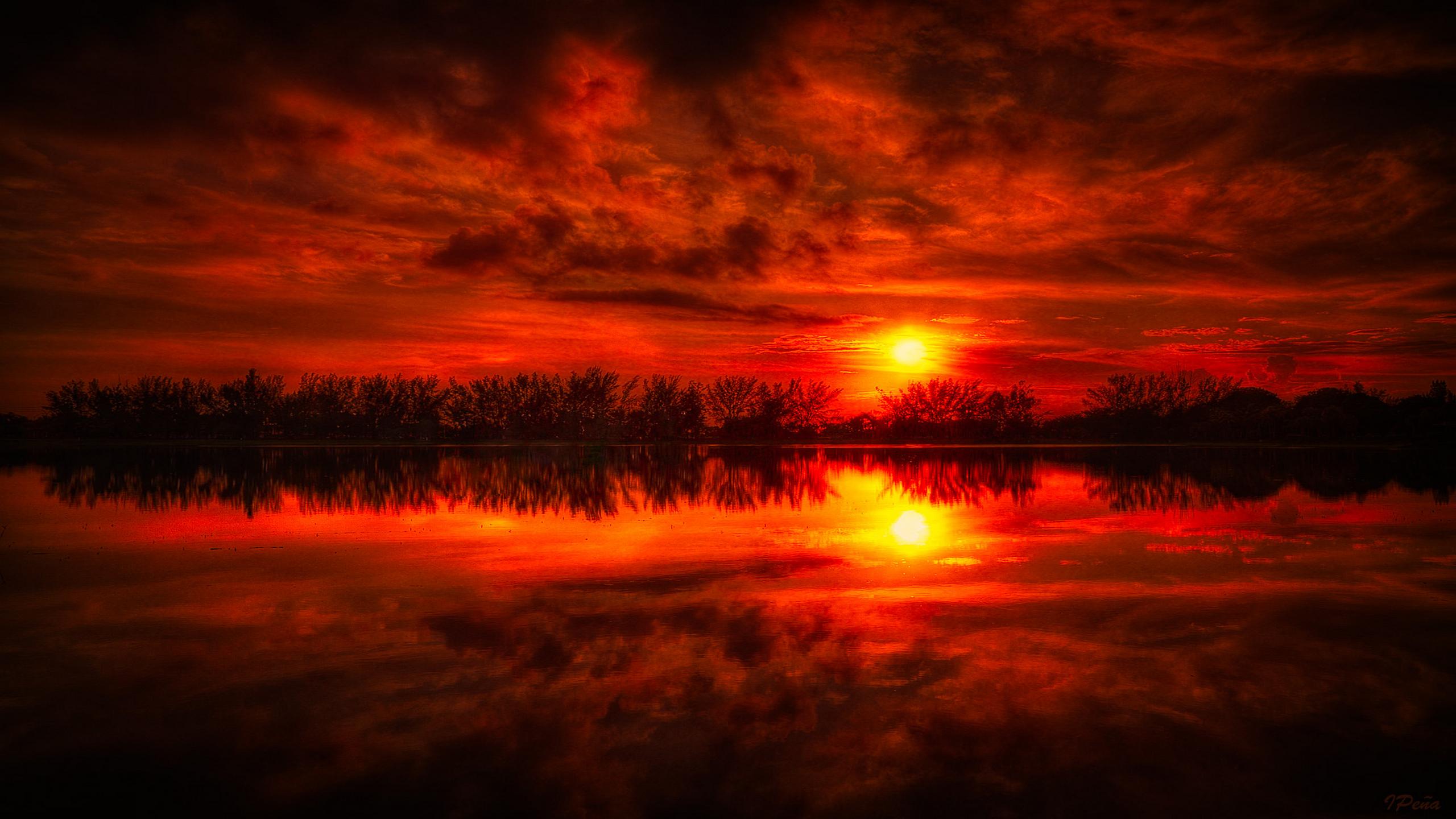 Good Wallpaper Horse Sunrise - tumblr_static_3n2u6i84g58gscsg848w484sw  2018_984350.jpg