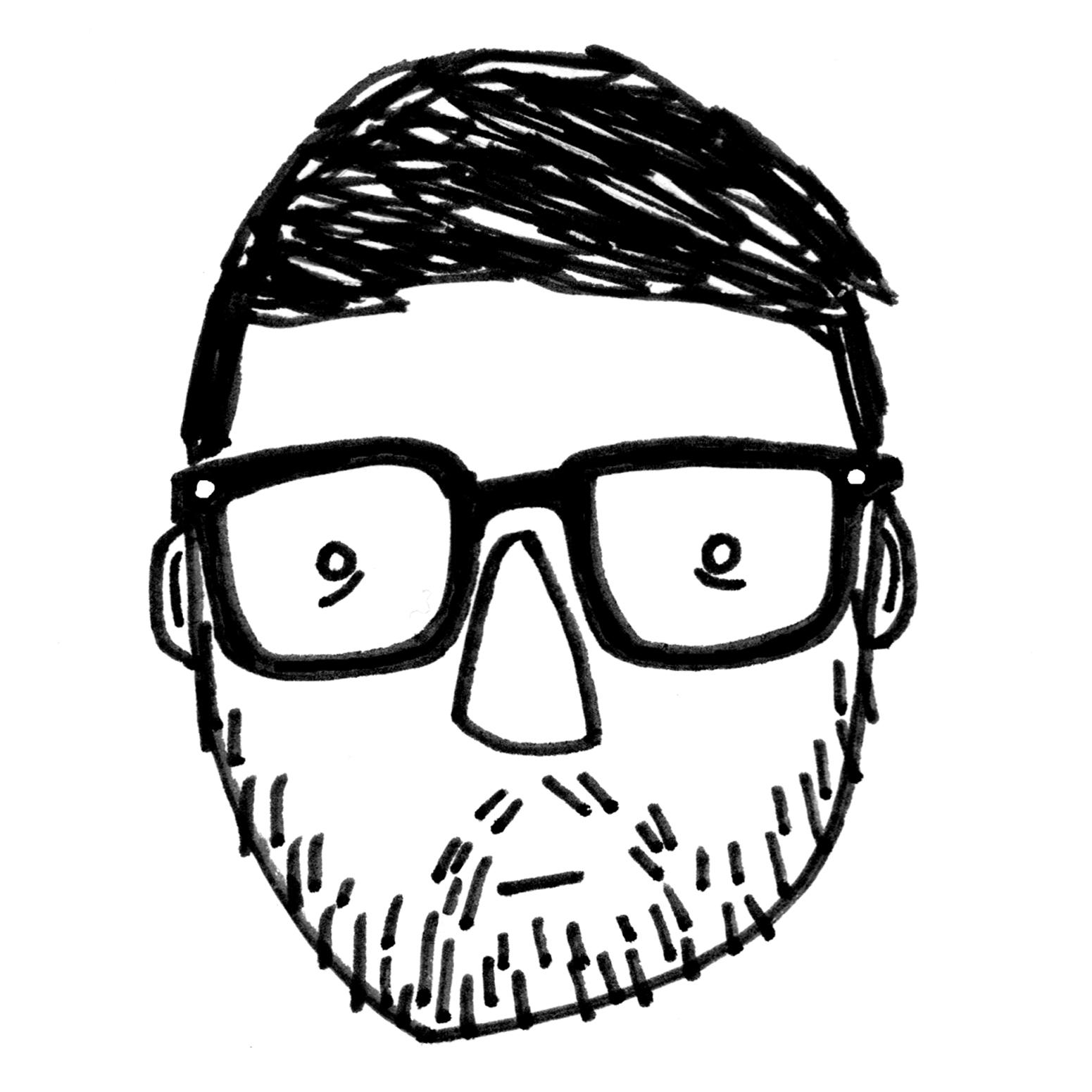 Lewis' Blog