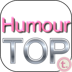 The official Tumblr blog of HumourTop