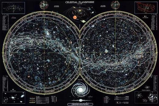 Astrology stars in the sky mp3
