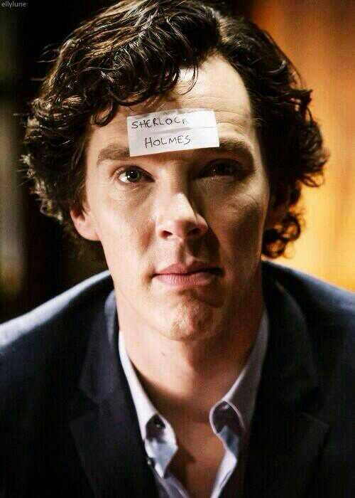 sherlockian-at-heart
