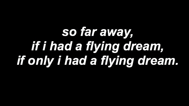 suga lyrics | Tumblr