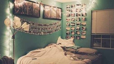 Coolest Bed Cool Coolest Bedroom  Tumblr Inspiration Design