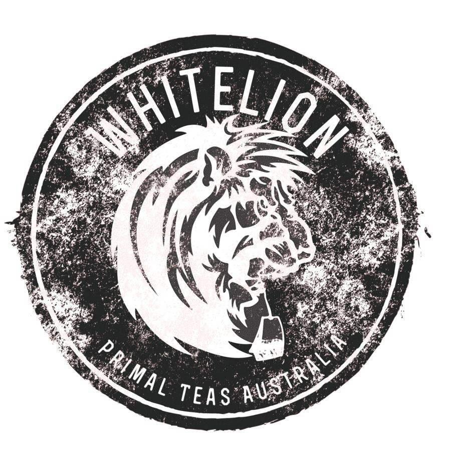 Whitelion Primal Teas Australia