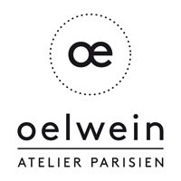 Oelwein - Les images