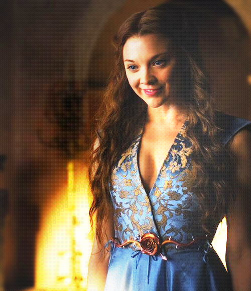 Margaery Tyrell | Game of Thrones Wiki | FANDOM powered by ... |Marjorie Game Of Thrones