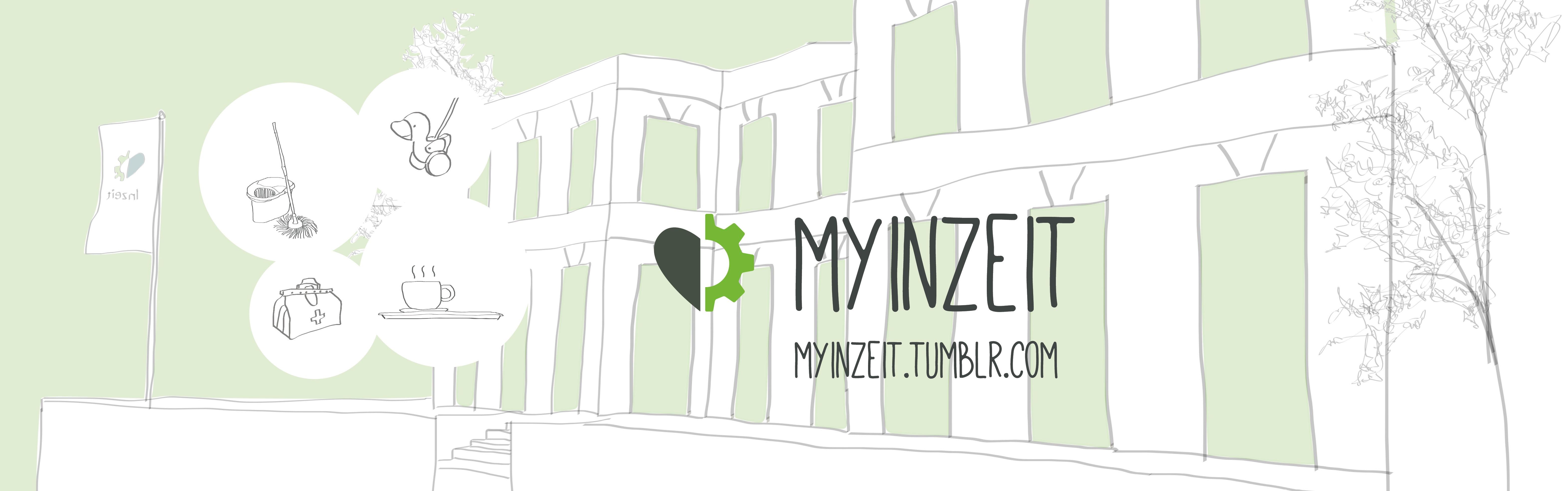 myinzeit - Blog Inzeit Personal Service GmbH