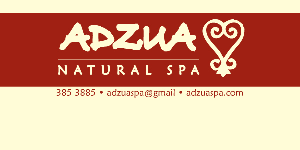 Adzuaspa