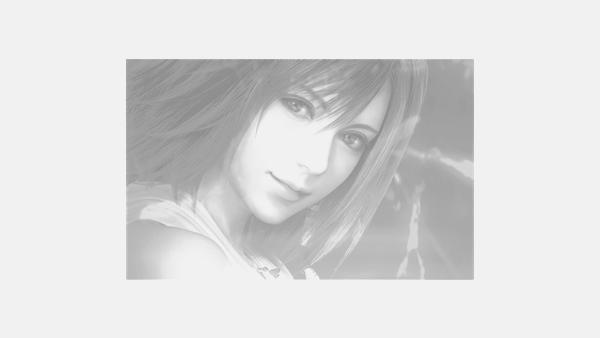Yuna Final Fantasy Sex Videos From Nasty Snack