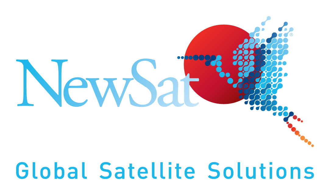NewSat: Australian Satellites