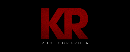 Kyle Rose | Photographer