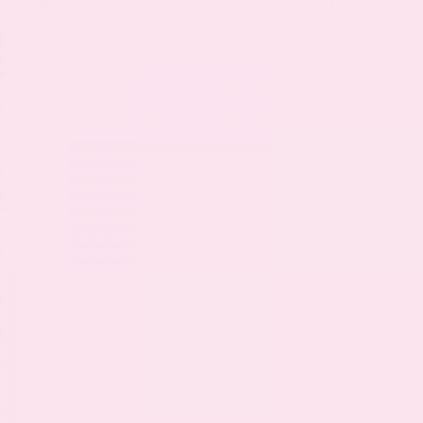 soft pink background tumblr - photo #21