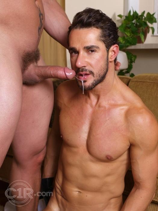 Male porn gay