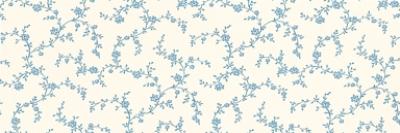 Unduh 82 Background Tumblr Vintage Blue HD Gratis