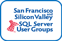 SQL Server Silicon Valley