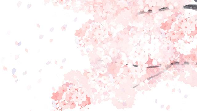 Download 55 Wallpaper Tumblr Korea Terbaik
