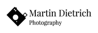 Martin Dietrich Photography Blog