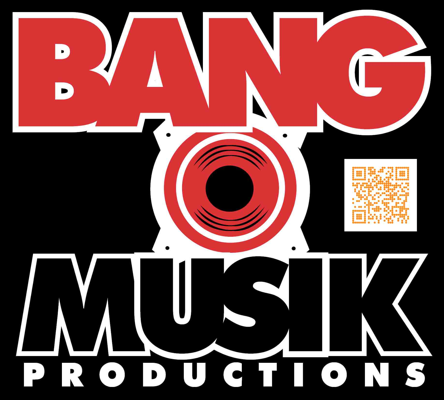 Collective Creations of Bang Musik