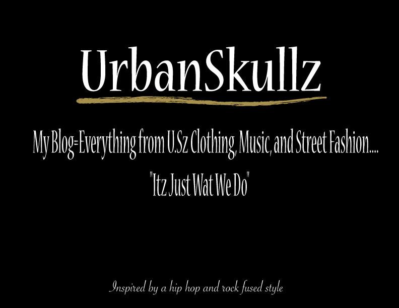 UrbanSkullz