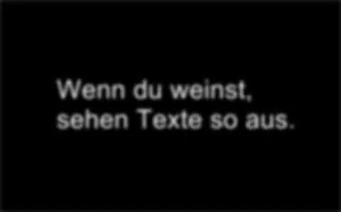 Liebe enttäuscht sprüche Zitate Liebe: