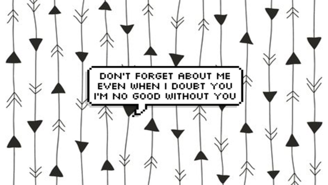 Background lyrics tumblr lyric backgrounds altavistaventures Choice Image