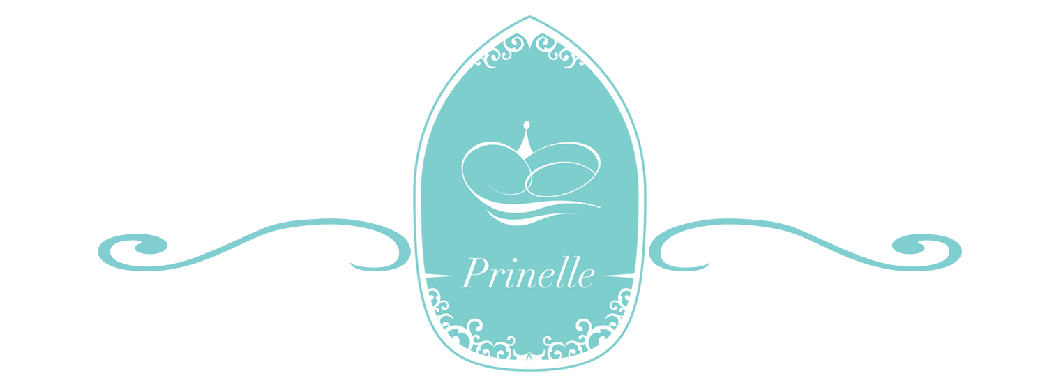 Prinelle Trends
