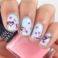 Nail art only nails tagged mine are my own let me know if ive missed out your credit prinsesfo Choice Image