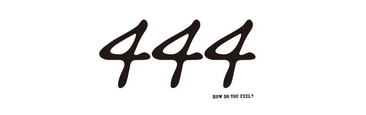 444base