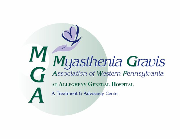 The Myasthenia Gravis Association of WPA