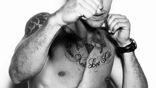 sexy-naked-tattooed-men-gifs