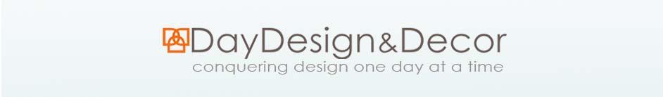 DayDesign&Decor