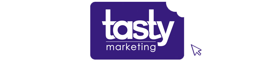 tastymarketing