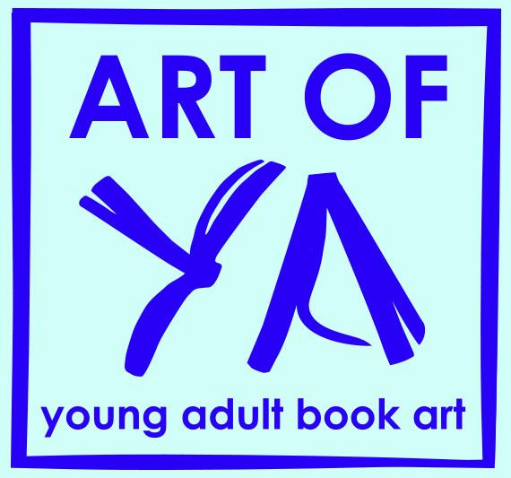 Art of YA