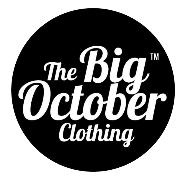 The Big October