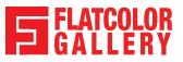 Flatcolor . com
