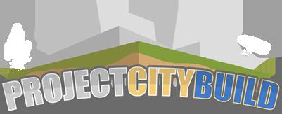 city build server