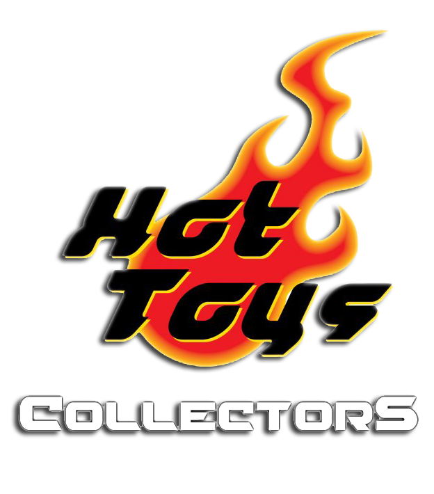 HOT TOYS COLLECTORS