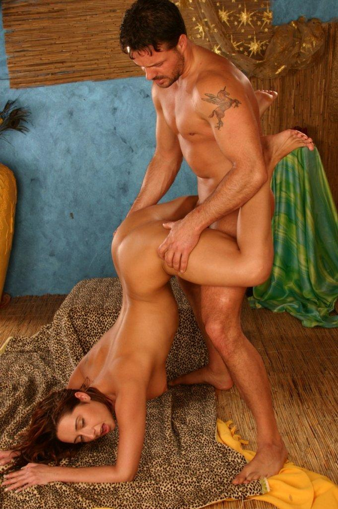 горячие девушки порно фотки секс и камасутра ему