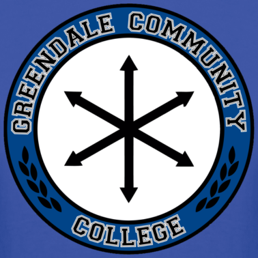 Greendale Community College