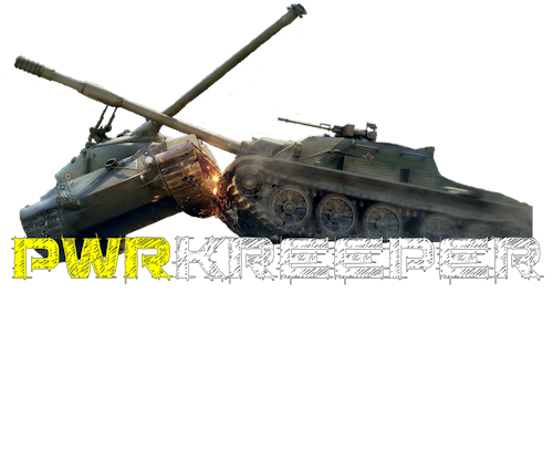 World of Tanks, War Thunder Ground Forces, Armored